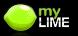 my lime